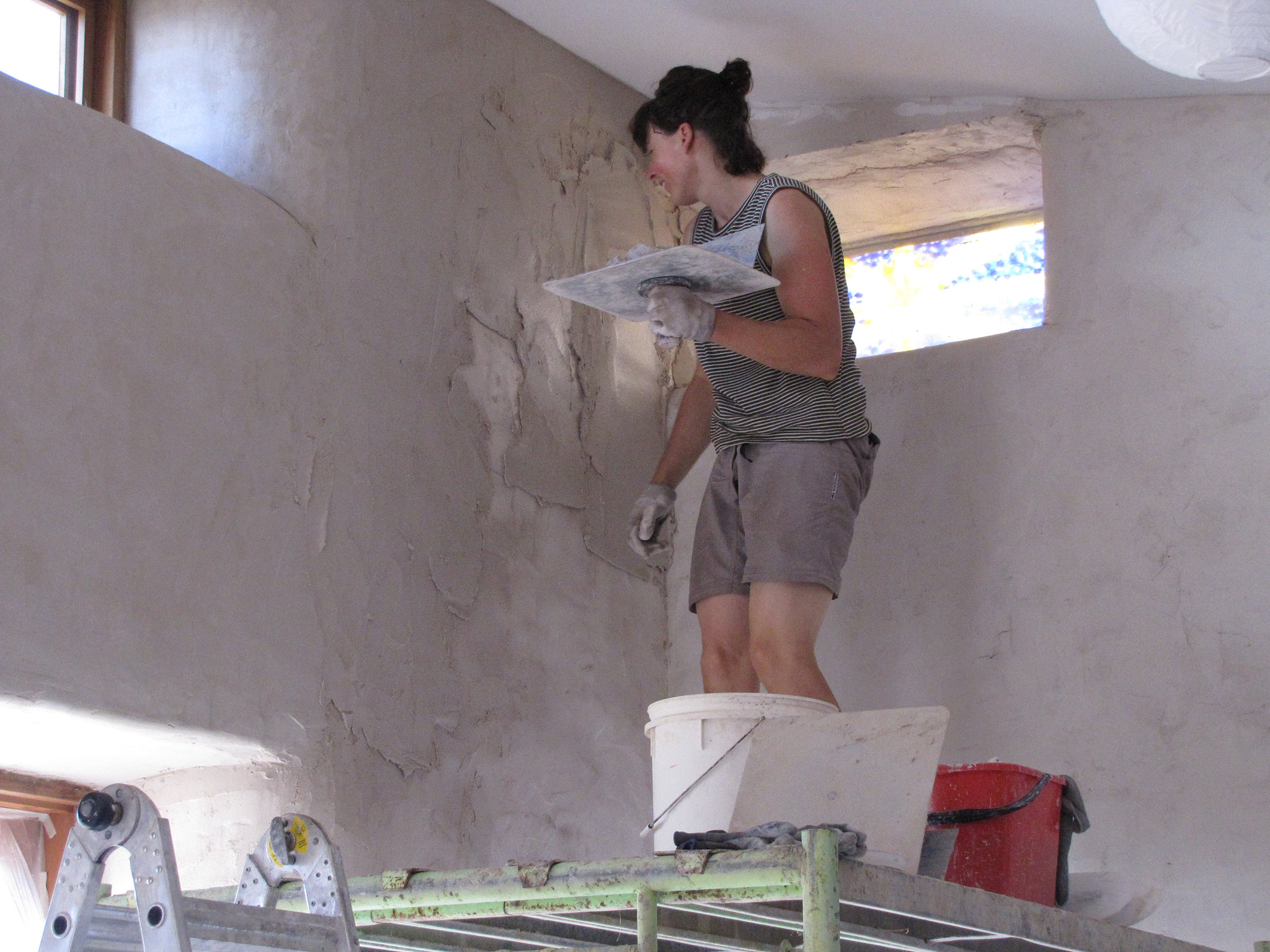 image - Easy to Follow Steps to a Finding A Good Plasterer