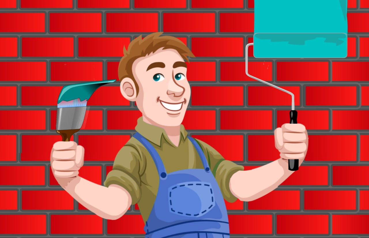image - New Home Hacks, Essential Tradesmen You May Need