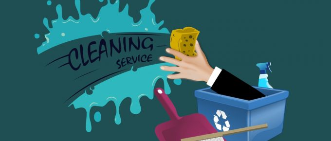 9 Reasons Why You Need to Hire a Professional Home Cleaning Service