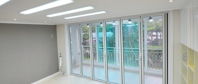 Tips to Cleaning Sliding Glass Doors