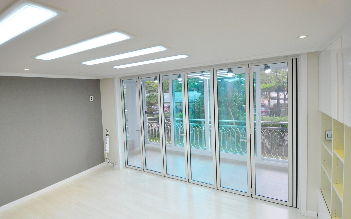image - Tips to Cleaning Sliding Glass Doors
