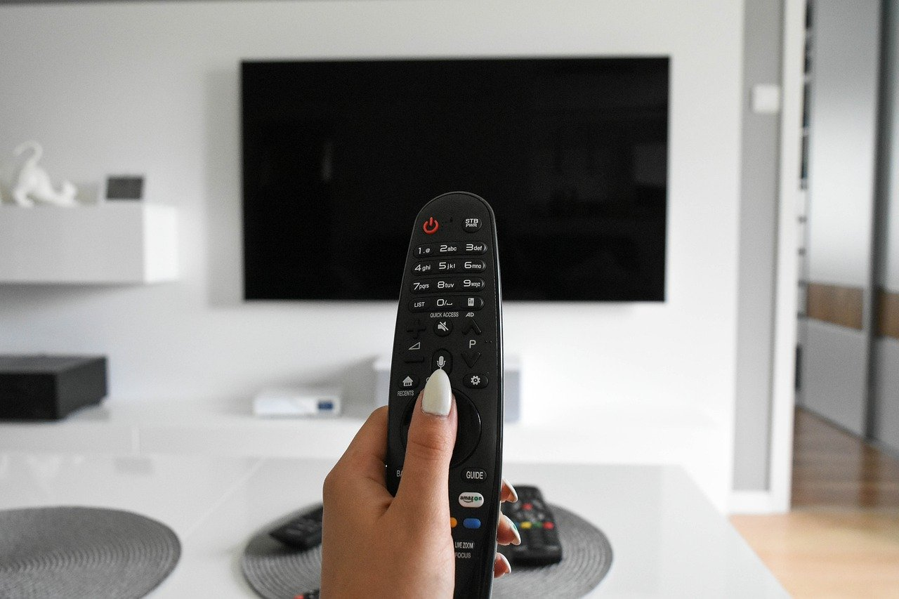image - Why You Should Have Your TV Installed by Professionals
