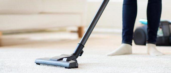 7 Genius Vacuum Hacks Every Clean Freak Should Know