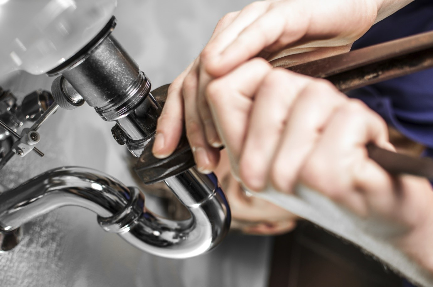 image - 4 Qualities of a Good Plumbing Company