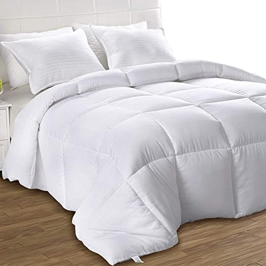 image - 4 Tips to Consider Before Buying a Comforter