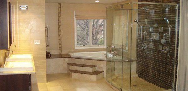 5 Best Ways to Keep Your Bathroom Emergency-Free