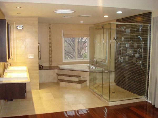 image - 5 Best Ways to Keep Your Bathroom Emergency-Free