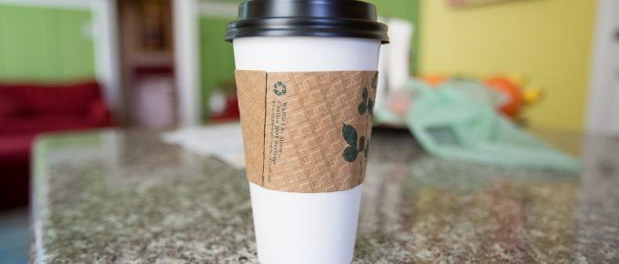 8 Amazing Benefits of Hot Cup Sleeves