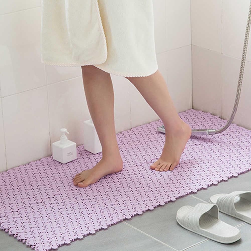 image - Anti-slip Floor Covers