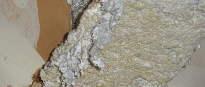 Asbestos and Its Removal from Homes