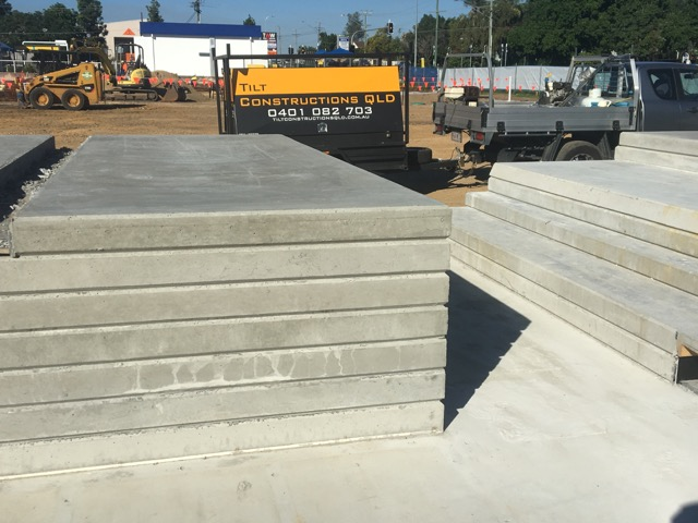 image - Everything You Need to Know About Concrete Tilt Panel Construction