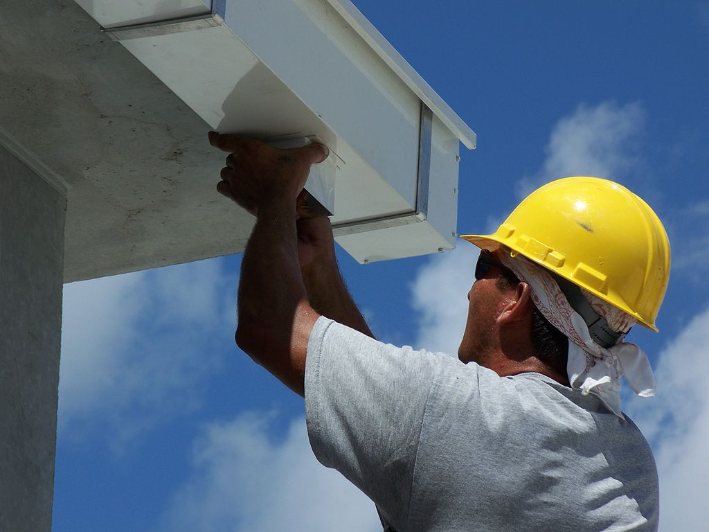 image - In Great Condition - Do These 5 Things If You Want to Extend the Life of Your Roof
