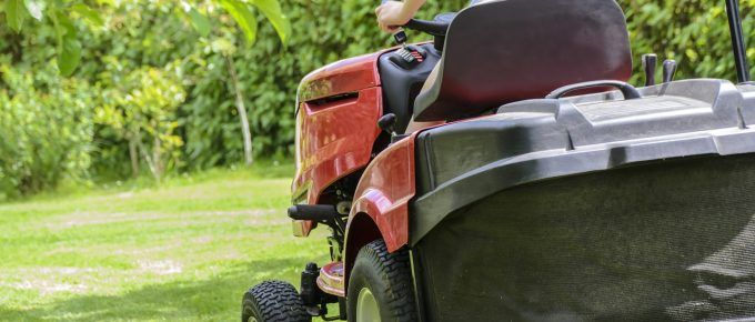 Factors to Consider When Hiring a Lawn Care Company