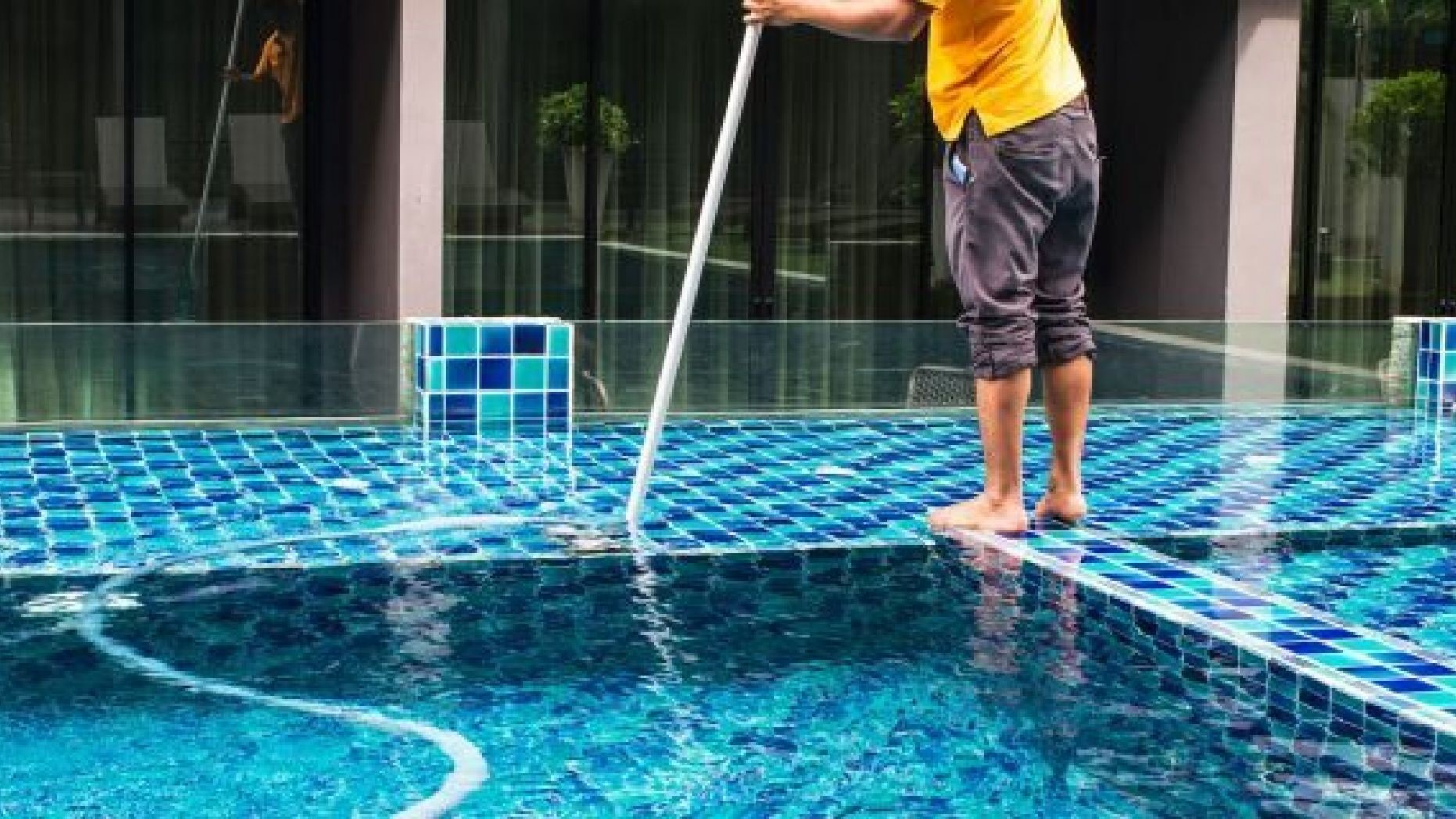 image - How to Clean a Pool In 6 Easy Steps