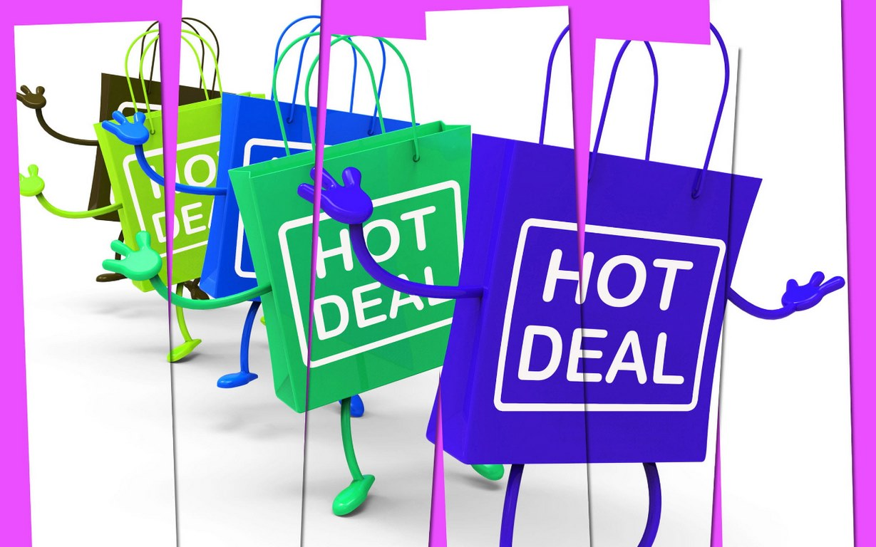 image - How to Get the Best Deals on Appliances for Your Home