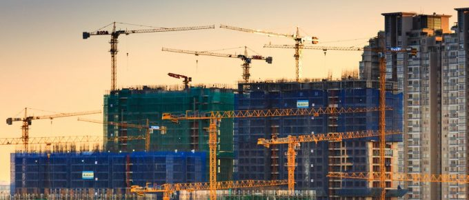 How to Organize the Construction Site Properly for Successful Completion of Project