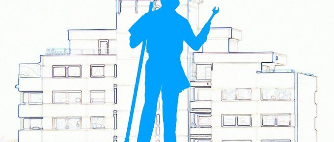 Janitorial Services in Greensboro – Hiring the Right Company