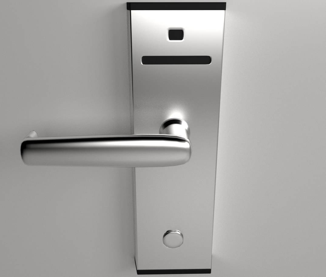 image - 4 Advantages of Key Card Locks: Is It Time to Replace Yours