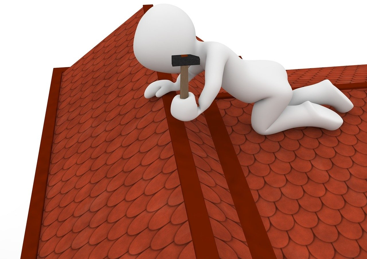 image - Mistakes That Could Make Your Roof Cost More