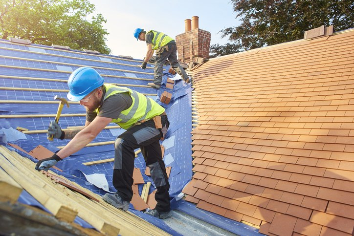 image - Newcastle Roofing: 5 Danger Signs Your Roof Needs Replacing