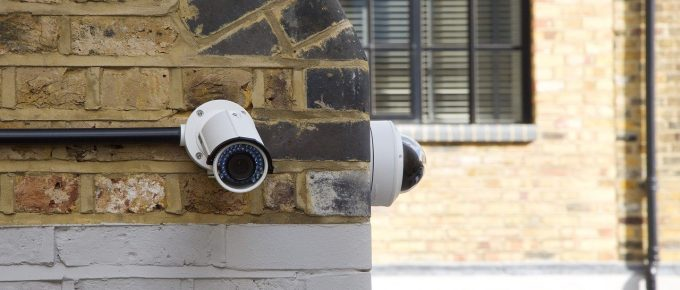 Reasons to Consider Installing Security Cameras