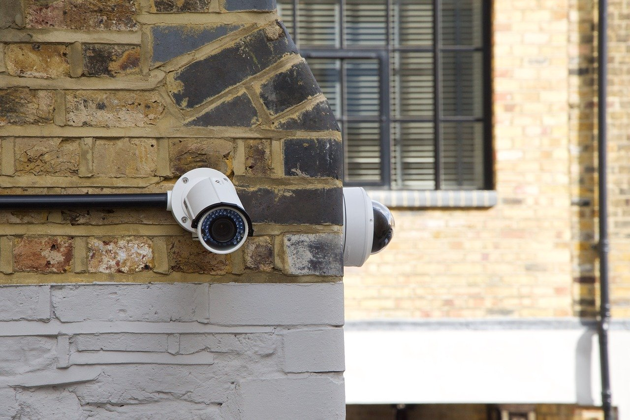 image - Reasons to Consider Installing Security Cameras