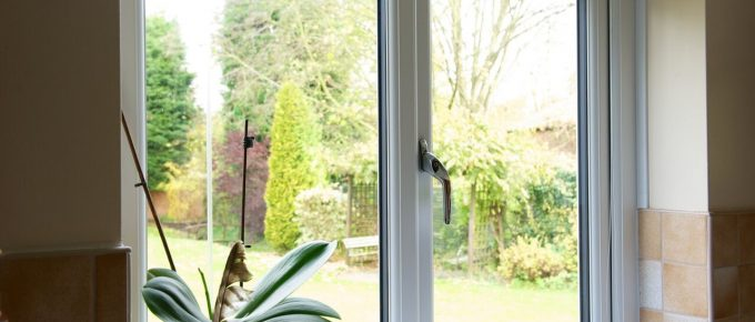 Installing New Windows? Three Good Reasons to Go for Double Glazing