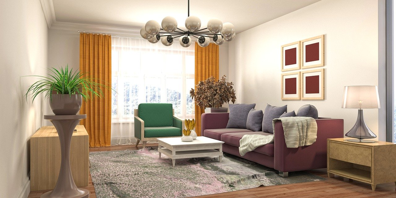 image - Virtual Home Staging – Why It Is So Popular and Beneficial