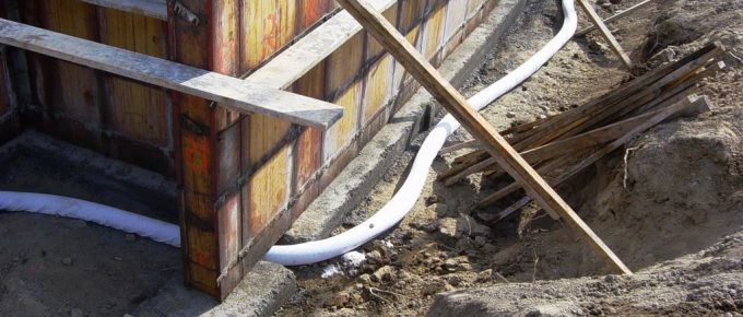 What are the Ways to Fix the Foundation Damage of Your House?