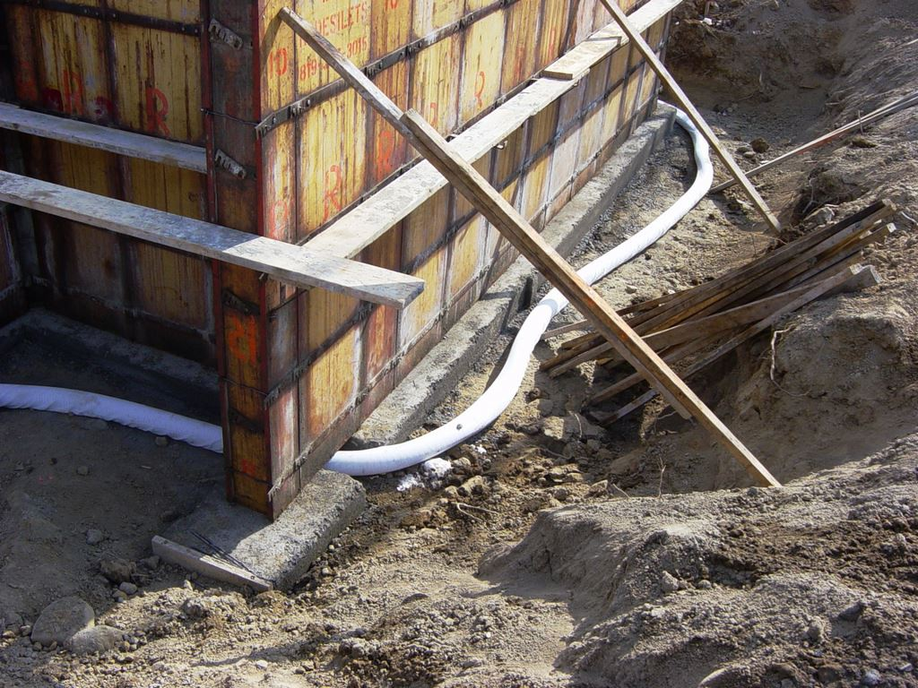 image - What are the Ways to Fix the Foundation Damage of Your House