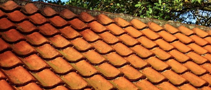 5 Major Enemies of Your Roof