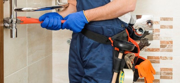 Five Mistakes to Avoid While Choosing an Ideal Plumbing Service
