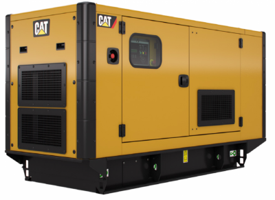 How to Choose a Generator for My Home