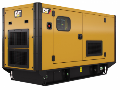 image - How to Choose a Generator for My Home