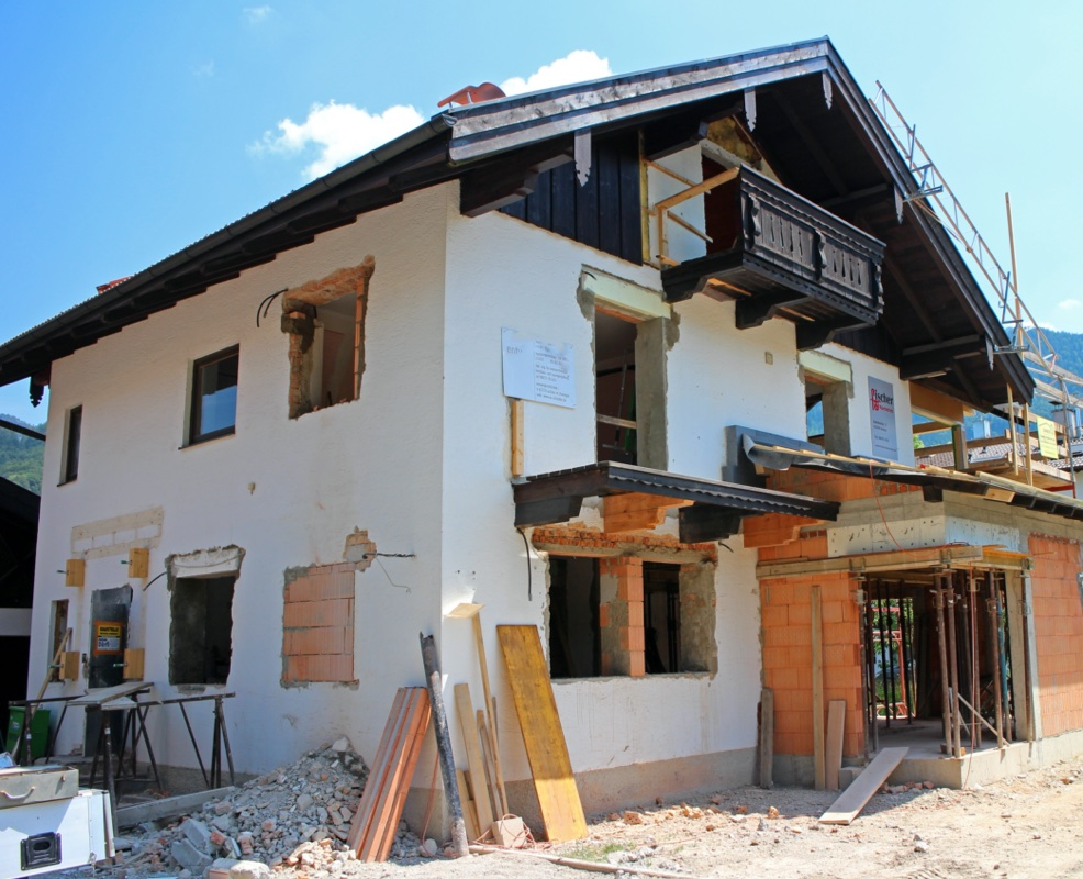 image - How to Do a Perfect House Renovation