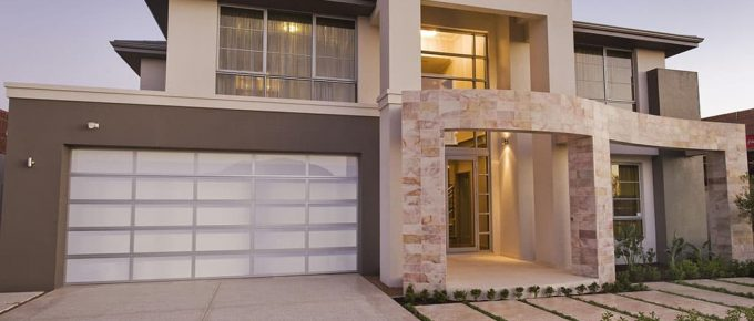 How to Pick a Garage Door Repair and Installation Company