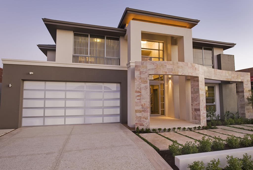 image - How to Pick a Garage Door Repair and Installation Company