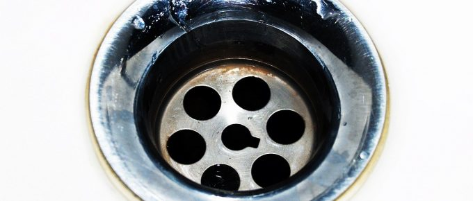 Importance of Obtaining Drain Cleaning Services
