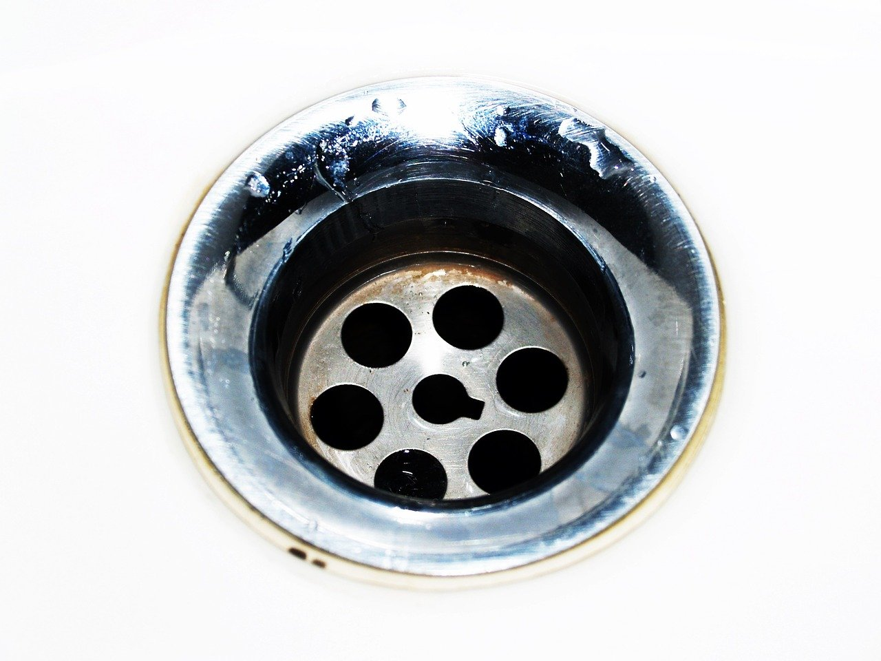 featured image - Importance of Obtaining Drain Cleaning Services