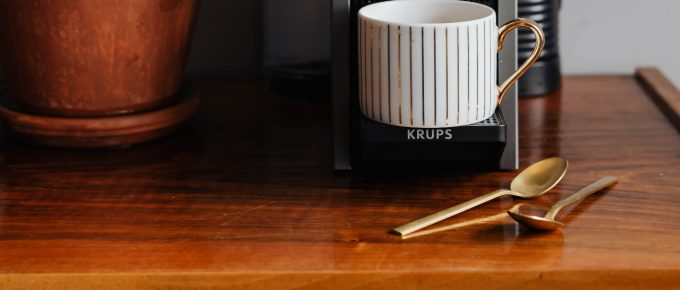 5 Tips You Didn't Know Exist That Can Enhance Your Experience with The Keurig Coffee Maker