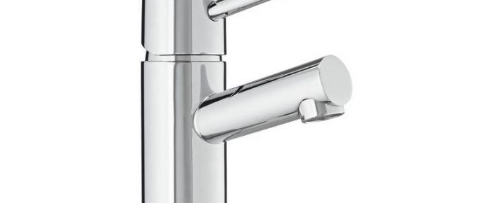 Laundry Bowl Faucet and Accessories for Your Kitchen and Bathroom