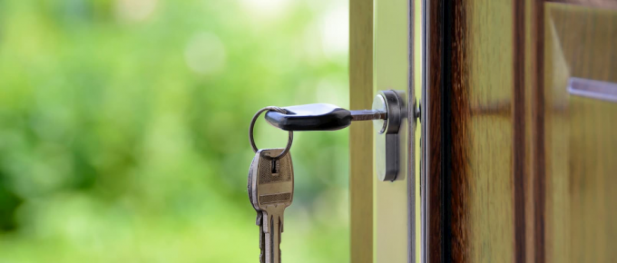 The Main Types of Locksmith Services in Hollywood, FL