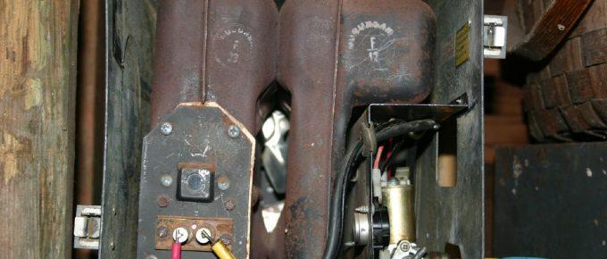 Replace or Repair Furnace?