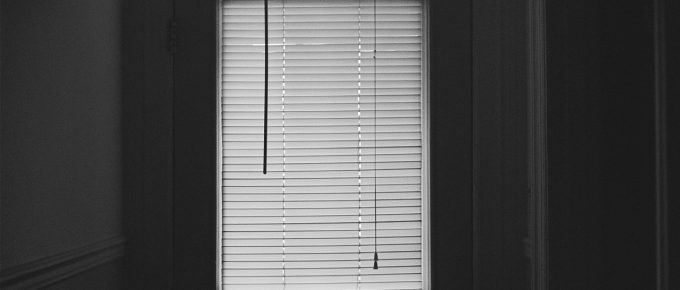 Beware: Roller Shades Mistakes