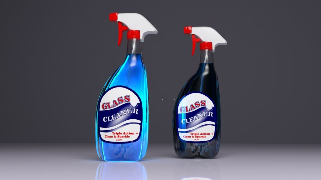 image - Safe Cleaners