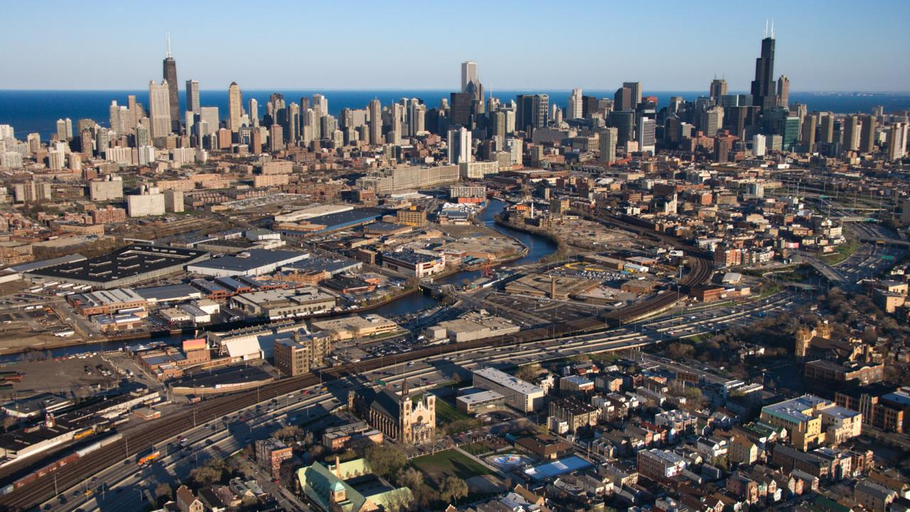 image - Find your perfect room for rent in Chicago and revamp it in a personalized way!