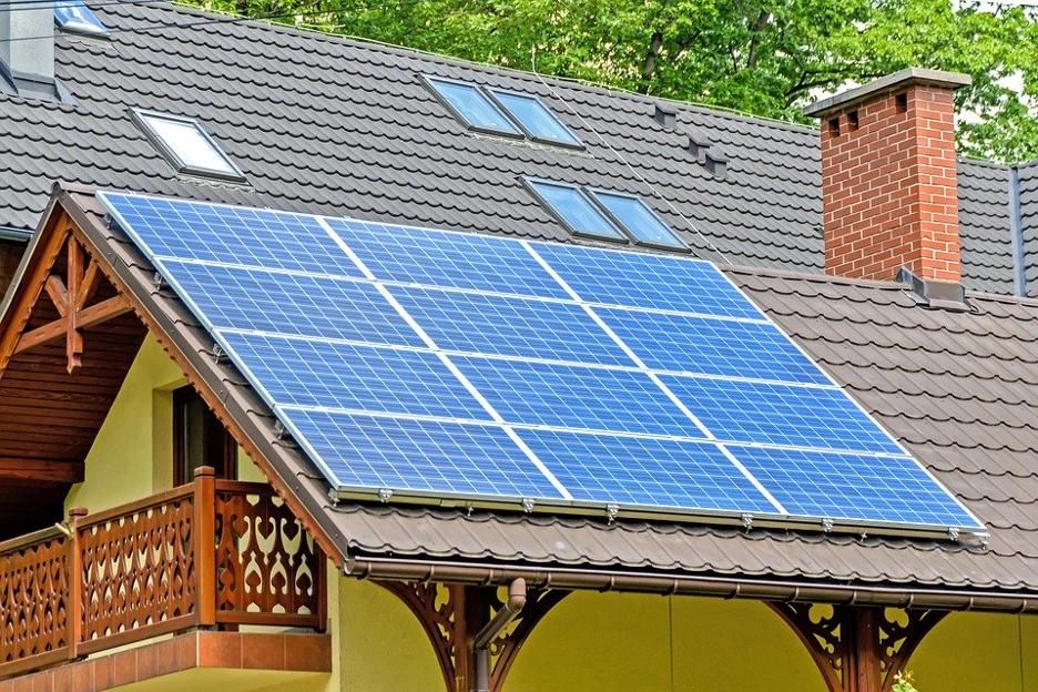 image - 7 Benefits of Solar Panels In Darwin, NT