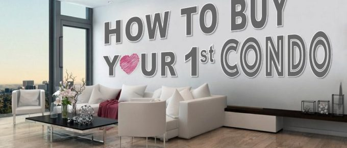 Things to Consider While Buying a Condo in Toronto