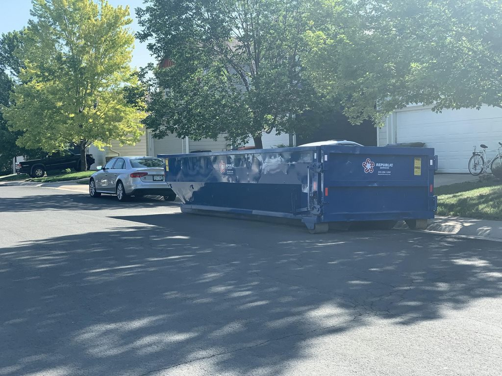 image - Tips for Choosing the Right Dumpster Rental