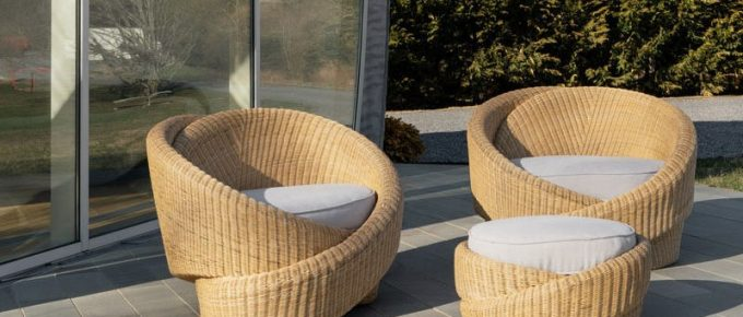 Tips for Finding a Reliable Outdoor Furniture Manufacturer